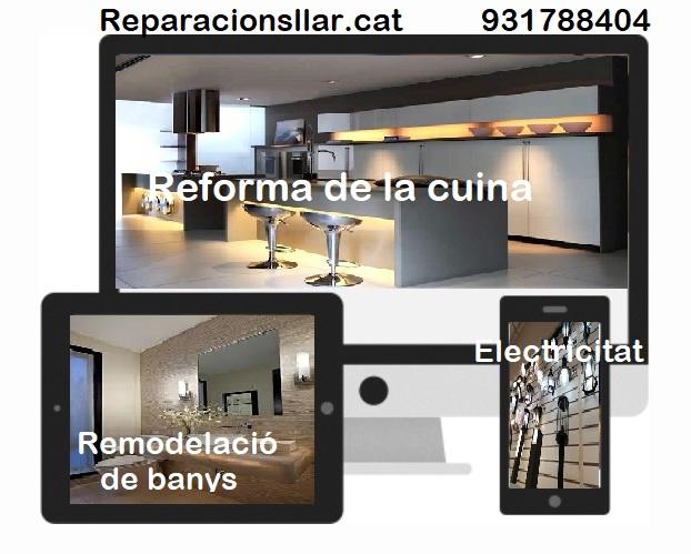 anuncio-reparacionsllar